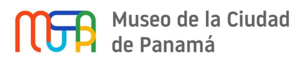Museum of Panama City MUCPA